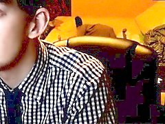 Indian fair fat man fucking to boy gay porn video He slips h