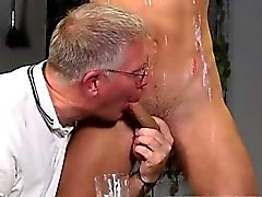 French super gay model masturbating first time You wouldn't