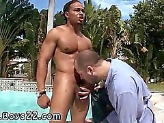Photo gay sexs big cock russia ladyboy It