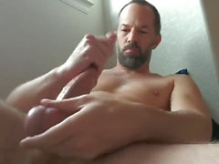 horny afternoon