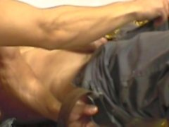 twinks swallow anthology disc 2 - Scene 7