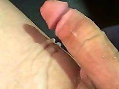 Suck-me!!!