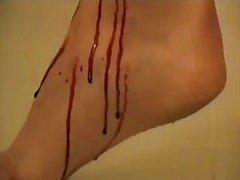 Catherine Wreford - Dead Boyz Don't Scream