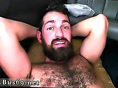 Dicks rubbing together shemale straight male gay porn tumblr