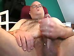 older men jerk off 00001