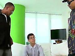 Big dick teen sexy gay black boys This itsgonnahurt shoot fe