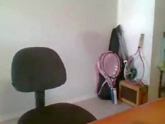 Cute sit italy beatr load 34898320 4