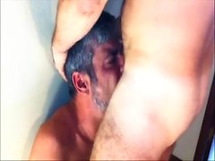 Sexy naked men in gay porn and men with big dicks xxx