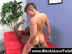 Big black dick sucked and fucked