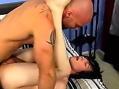 Arab naked gay sex Horny youthful youngster Tyler Bolt is ou
