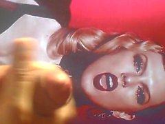 Taylor Swift (Video 11)