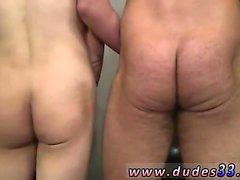 Arabian big natural porn wallpaper and gay porno tube hardco