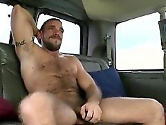 Gay sexy indian hunk penis movie first time You Broke? Hop O