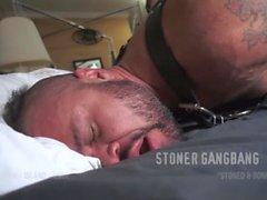 Stoned&Boned 420 raw fucking movie HD