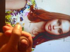Felicity Jones (Video 9)