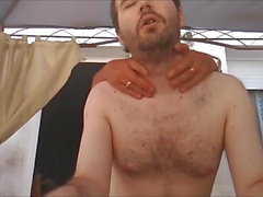French mature big cock