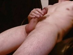 Epic on the edge multiple cum spurting orgasms
