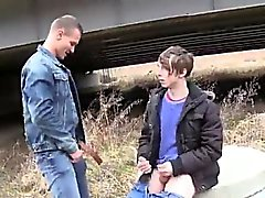 Men sex movie hot egypt movie gay first time Out In Public T
