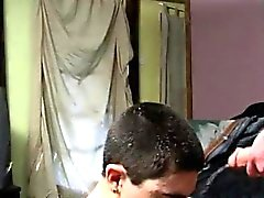 Black boys pissing mobile and eat cum gay piss short movie R