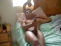 arab - achmed00