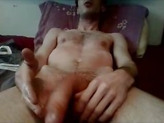 All big cocks masterbation most big