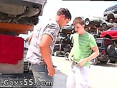 Public cock shots and male public bulge movie gay After both