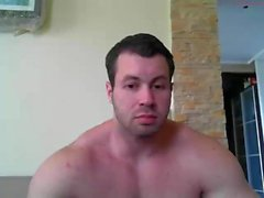 wowmusclewow 290416 1237 male