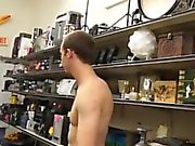 Straight men cum and high school boys gay gang bang first ti