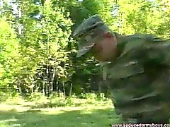 russian army 15