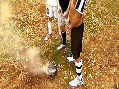 German soccer boys 3