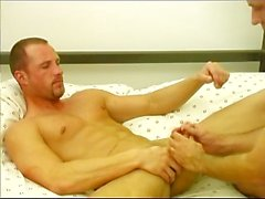 A Current Affair - Scene 3