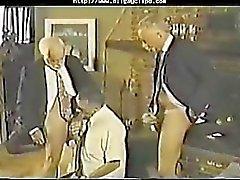 Gay Older Men - - Oh Daddy 2 gay porn gays gay cumshots swallow stud hunk
