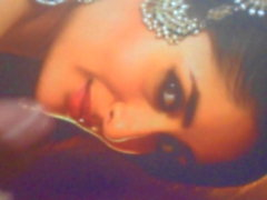 Kareena Kapoor (Video 1)