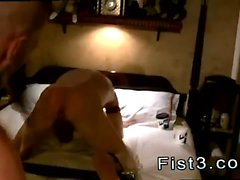 Big fat ass gay porn photos snapchat Piggie Tim Gets Flogged