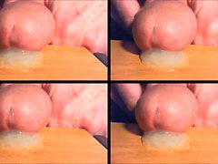 cumshots compilation (for fun...)