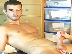 Hot Arab.....mmm