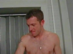 Fucked Hard By Two Big Dicks