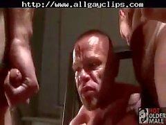 Big Cock Daddy Club gay porn gays gay cumshots swallow stud hun