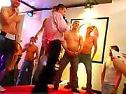 Gay twink naked kiss and rough virgin blood porn this time w
