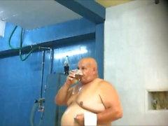 all male baths