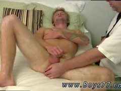 Old men at beach and dirty old men pissing gay He took that hitachi and