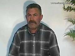 turkish daddy onder 2