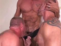 brutus18cm - video 003 - gay porn!