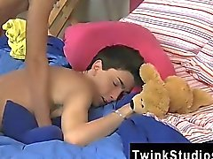 Gay video These twinks are magnificent and