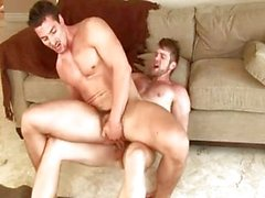 colby keller and kevin zas
