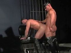 Samuel Colt and Shay Michaels - Colt Trailer