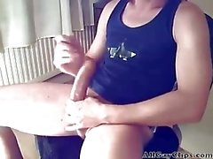 Big Cocks On Cam Compilation