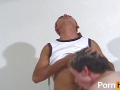 twinks swallow anthology disc 1 - Scene 1